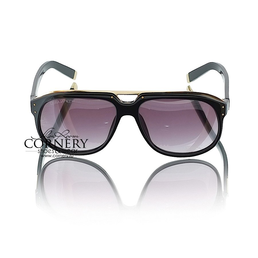 Архив Dsquared Sunglasses